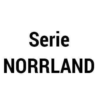 Serie Norrland